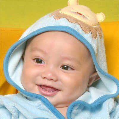 Gambar Bayi Lucu Gokil Koleksi Gambar Dan Foto Menarik