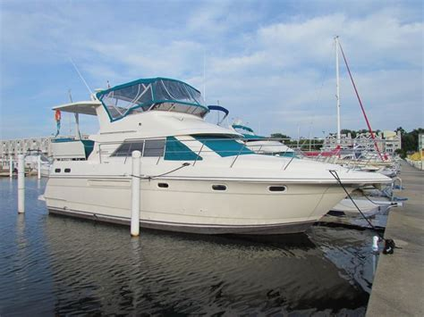 cabin cruiser for sale cruisers for sale wooden cabin cruisers for sale