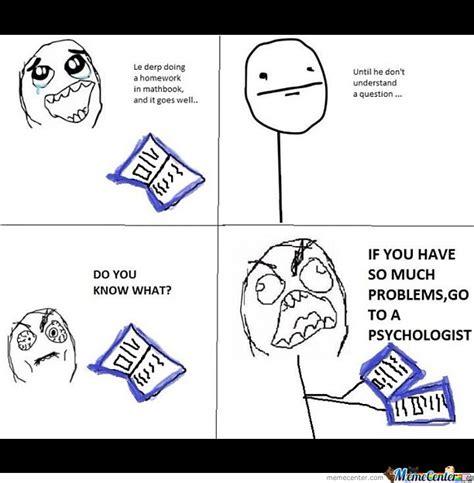 Meme Math Problem - math problems by blueray meme center