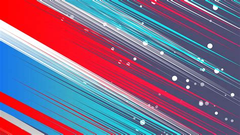 Texture Colorful 5k HD Abstract 4k Wallpapers Images