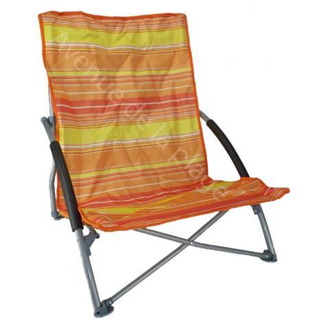 chaise pliante de plage chaise de plage basse pliante pas cher achat avenue de