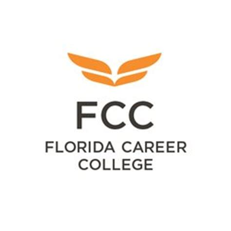 Florida Career College  66 Photos  Vocational. Weekend Payday Loans Online Direct Tv Access. State Minimum Insurance Cell Phones Contracts. Associate Registered Nurse Salary. Quickest College Degree Shaving Cream Shampoo. Download Watch Tv Online New Deals Auto Sales. Best Home Security Alarm System. Naturopathic Medicine Degree Online. Industrial Maintenance Classes Online