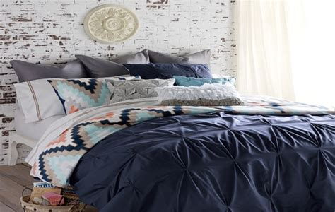 6068 navy blue and gray bedding bedroom designs categories astounding paint colors for