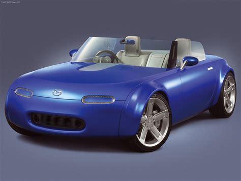 Mazda Ibuki Photos Photogallery With 3 Pics Carsbasecom