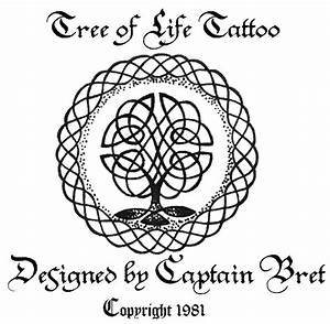 Celtic Knot Meaning Life | www.imgkid.com - The Image Kid ...
