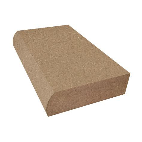 laminate countertop edge strips bullnose edge laminate countertop trim tigris 4669