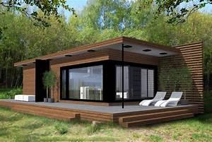 consumer reports best modular homes modern modular home ...