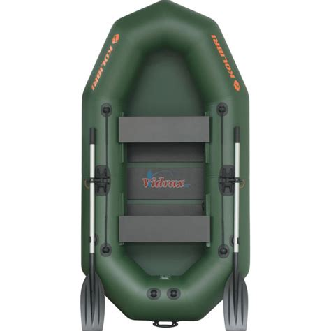 Inflatable Boat Kolibri by 171 Kolibri Inflatable Boat K 250t Kolibri