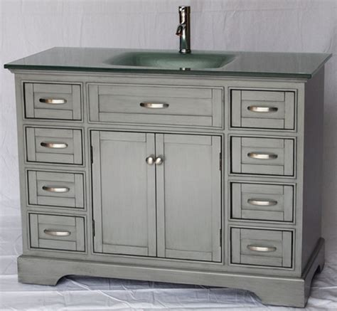 bathroom vanity cabinets with tops new 50 bathroom vanity without top design ideas of