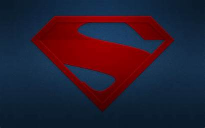 4k Wallpapers Superman Logos 1080p Superhero Superheroes