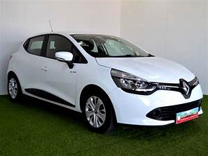 Clio 4 Limited : 2016 renault clio 4 0 9 blaze limited edition turbo at imperial select somerset west ~ Medecine-chirurgie-esthetiques.com Avis de Voitures