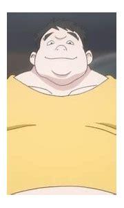 Killua ZOLDYCK | Anime-Planet
