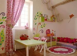 Idée Rangement Salle De Jeux : decoration salle de photo deco maison id es ~ Zukunftsfamilie.com Idées de Décoration