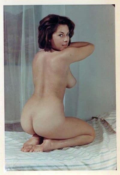 June Palmer Tumbex