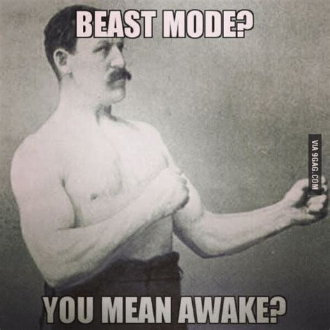Manly Meme - overly manly man quotes quotesgram
