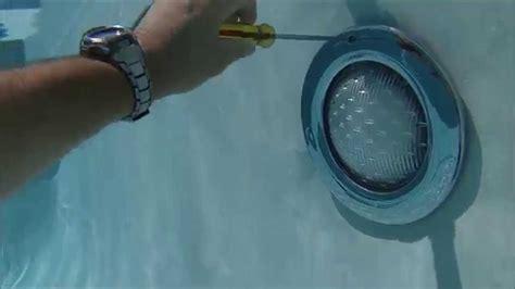hayward colorlogic pool light troubleshooting inground pool lights replacement iron blog