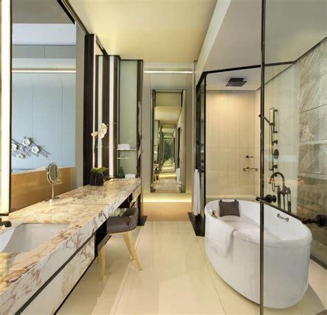 bath planning  dream home