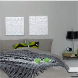 tendance chambre adulte papier peint chambre adulte tendance kirafes