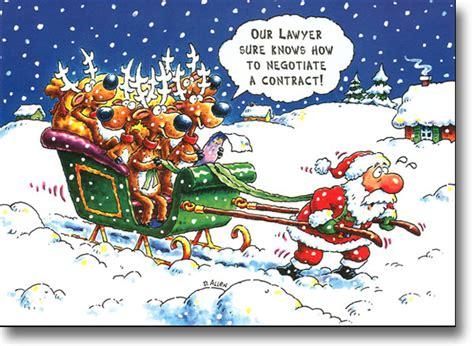 funny christmas funny pics