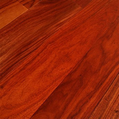 Brazilian Rosewood Flooring   Flooring Ideas and Inspiration