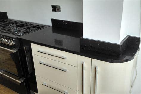 kitchen worktop ideas black laminate fitting kitchen worktops for modern kitchen