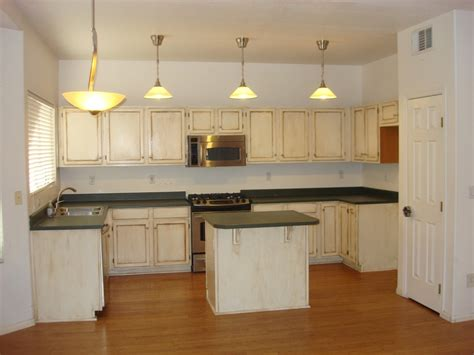 white washed kitchen cabinets how to whitewash oak cabinets www 1488