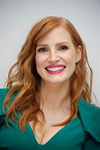Jessica Chastain - 'A Most Violent Year' Press Conference ...  Jessica