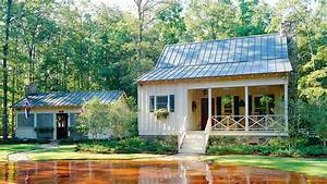 Cottage House Plans Under 1000 Square Feet