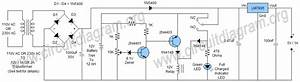 Becker Grand Prix Radio Wiring Becker Europa Radio Wiring Diagram