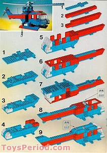 Lego 733 Universal Building Set Set Parts Inventory And