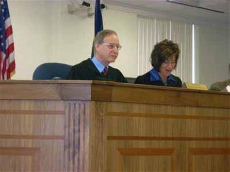 justice stephen markman state supreme court justice