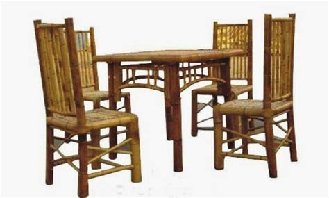 Handicrafts Of India Cane And Bamboo Products Of India