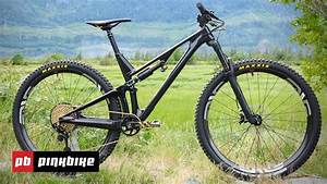 Most Expensive Mountain Bike Fork