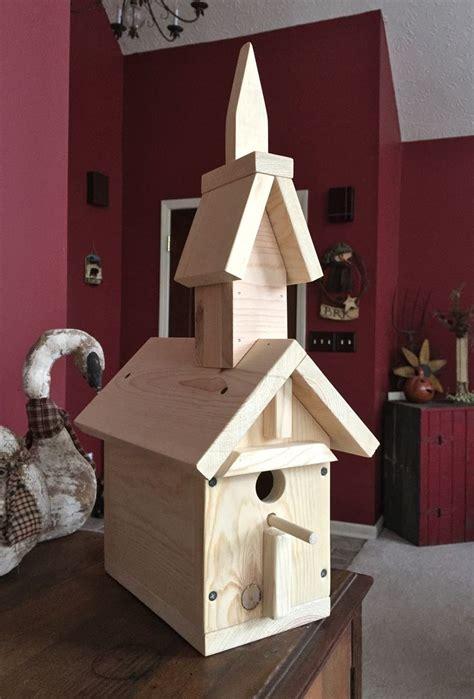 bird houses images  pinterest birdhouses