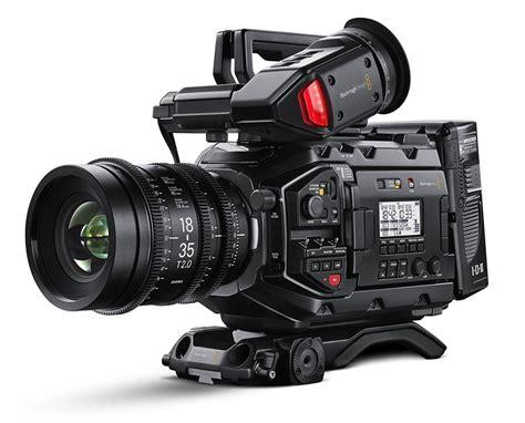 top  cinema cameras  filmmakers   review