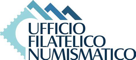 Ufficio Filatelico Poste Italiane - san marino c 232 posta per poste il servizio sammarinese