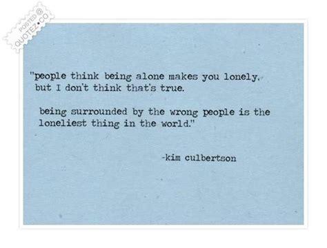 deep quotes    quotesgram