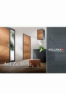 Türen Jeld Wen : schiebet ren mit softd mmung innent ren von jeld wen ~ Eleganceandgraceweddings.com Haus und Dekorationen