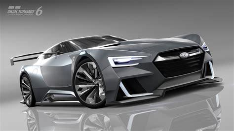 Subaru Debunks Mid-engine Sports Car Rumor, Confirms New