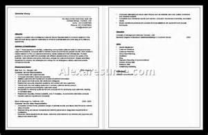 100 patient service representative resume sle