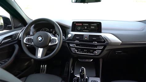 bmw  md interior design youtube