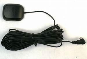 Siriusxm Magnetic Vehicle Satellite Radio Antenna