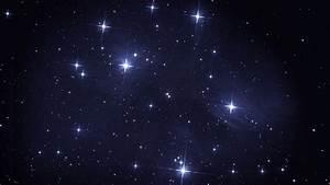 Bilder Vom Himmel : nebel mond sterne ihre sch nsten bilder vom sternenhimmel sternenhimmel wissen themen ~ Buech-reservation.com Haus und Dekorationen