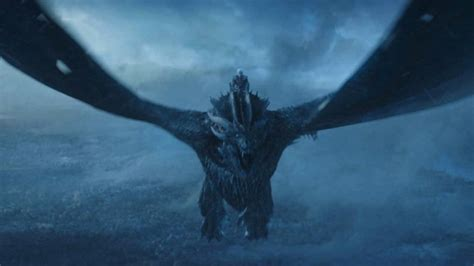 thrones game explained confusing moments walkers vs dragons most