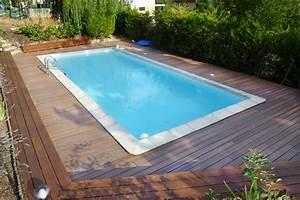 bois de terrasse exterieur bois exterieur terrasse With amenager une entree exterieure de maison 3 terrasse en bois 3 conseils pour faire le bon choix