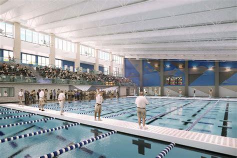 aisd city arlington dive swim center agreement