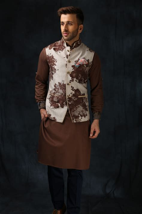 indian wedding outfits for the bride s groom s brother