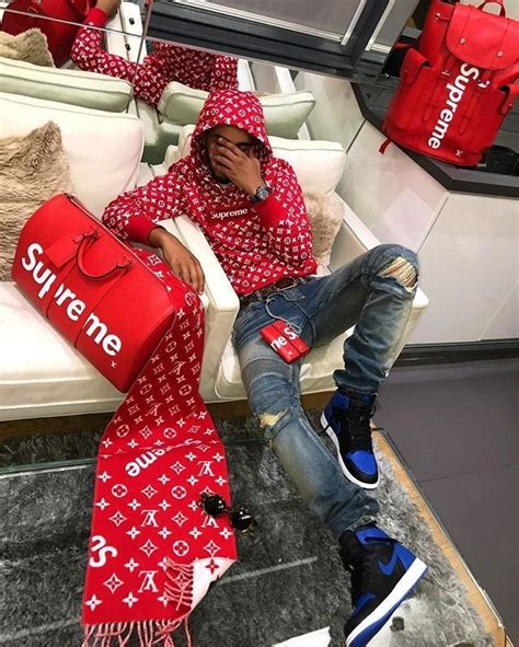 Pin by Kree on DrippyFits | Pinterest | Supreme Hypebeast and Bape