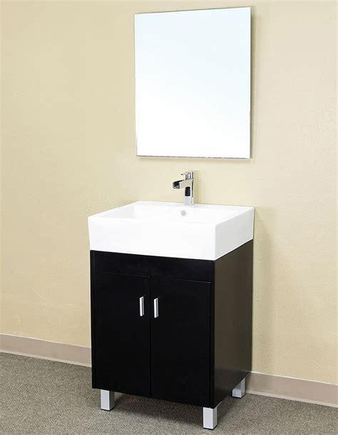 wide sinks bathroom bellaterra home 203146 bathroom vanity espresso 15195