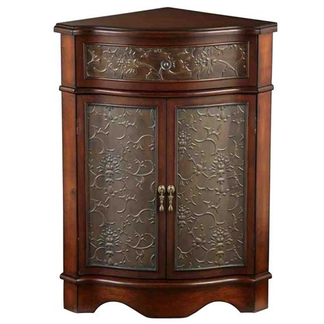 ideas for small bathrooms on a budget hton bay corner linen cabinet home furniture design